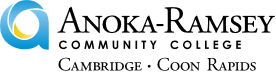 Anoka Ramsey Community College
