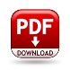 Click the PDF icon to view or print directions on requesting materials from other libraries (ILL).